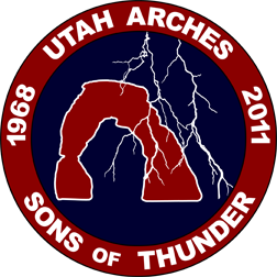 Arches_patch.png