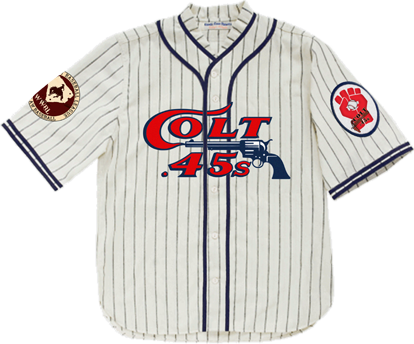 Colt_45s_Jersey_V2ewp.png