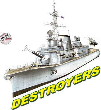 Destroyers_logo2.png