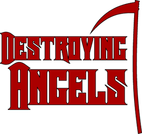 Destroying_Angels_logo1b.png