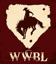 WWBL_side_logo190.png