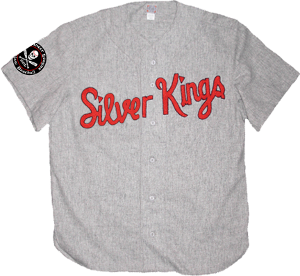 Silver_Kings_8bwp.png
