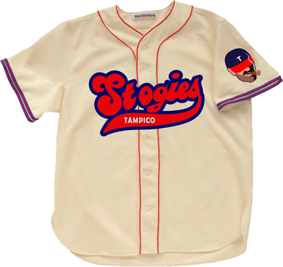 Stogies_Jersey.png